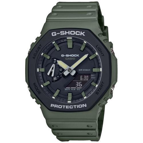 Casio Casio G-Shock Casioak GA-2110SU-3AER