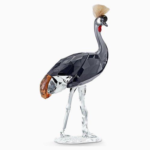 Swarovski Swarovski Kraanvogel 5557894
