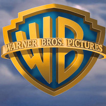 Warner Bros DC Comics x Swarovski