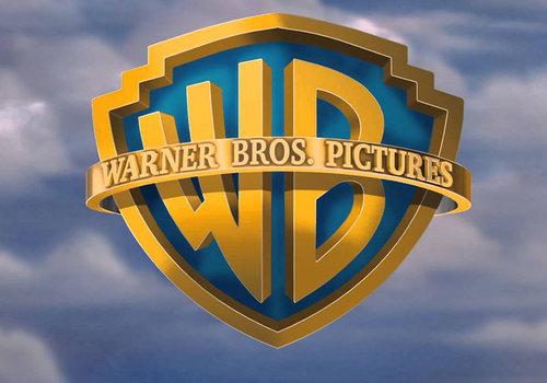 Warner Bros DC Comics