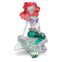 De Kleine Zeemeermin Ariel