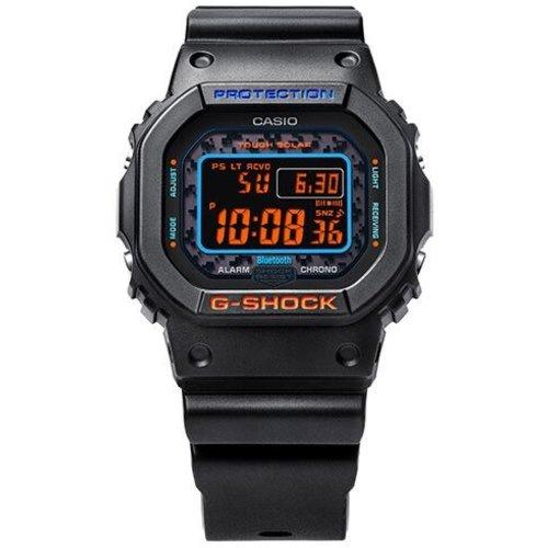 Casio Casio G-Shock GW-B5600CT-1ER