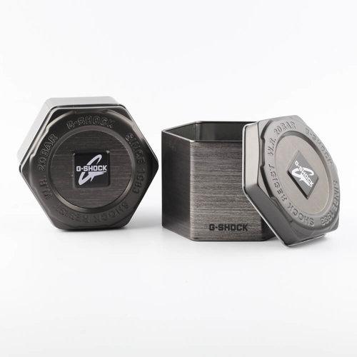 Casio Casio G-Steel GST-B100GA-1AER