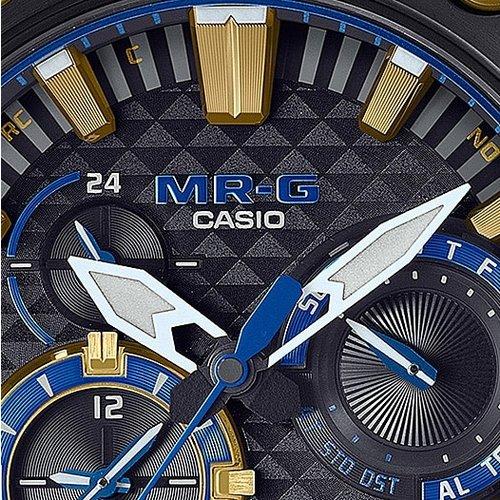 Casio Casio G-Shock MRG-B2000B-1ADR