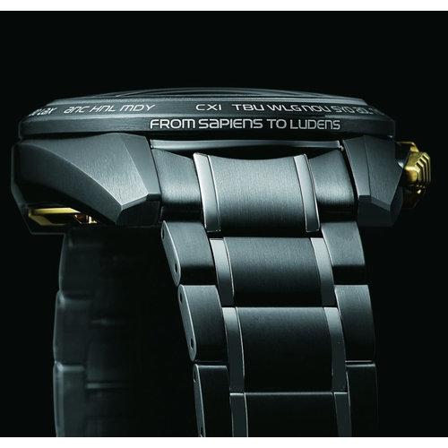 Seiko Global Brands Seiko Astron SSH097J1