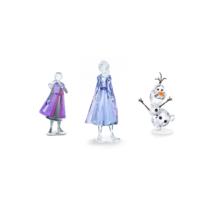 Swarovski x Frozen