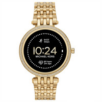 Michael Kors Smartwatch MKT5127
