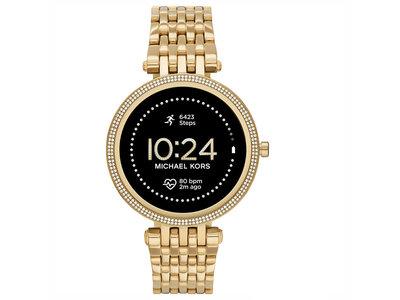Michael Kors Michael Kors Smartwatch MKT5127