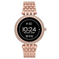 Michael Kors Smartwatch MKT5128