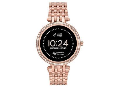 Michael Kors Michael Kors Smartwatch MKT5128