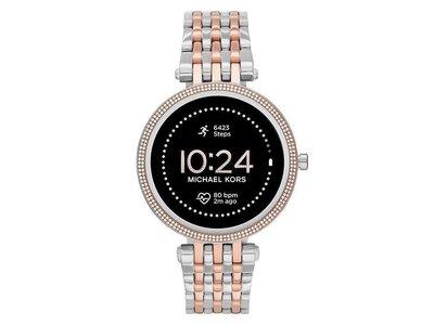 Michael Kors Michael Kors Smartwatch MKT5129