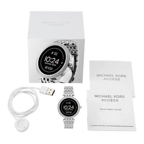 Michael Kors Michael Kors Smartwatch MKT5126