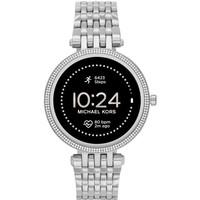 Michael Kors Smartwatch MKT5126