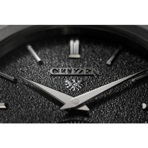 Citizen Citizen Automatic NC0200-90E