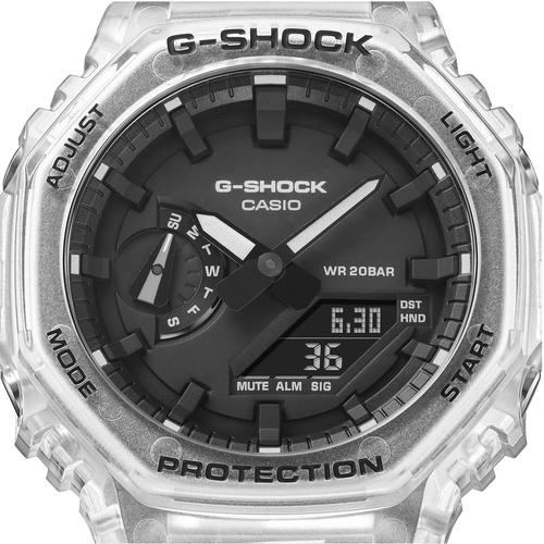 Casio Casio G-Shock GA-2100SKE-7AER