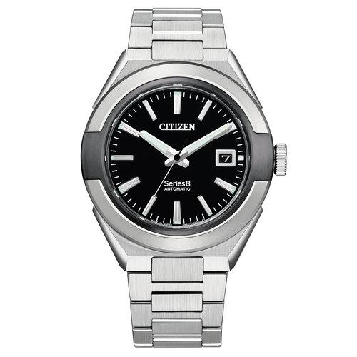 Citizen Citizen Series 8 NA1004-87E