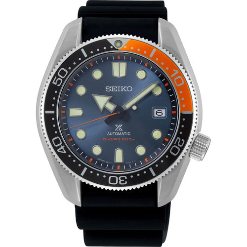 Seiko Global Brands Seiko Prospex | SPB097J1