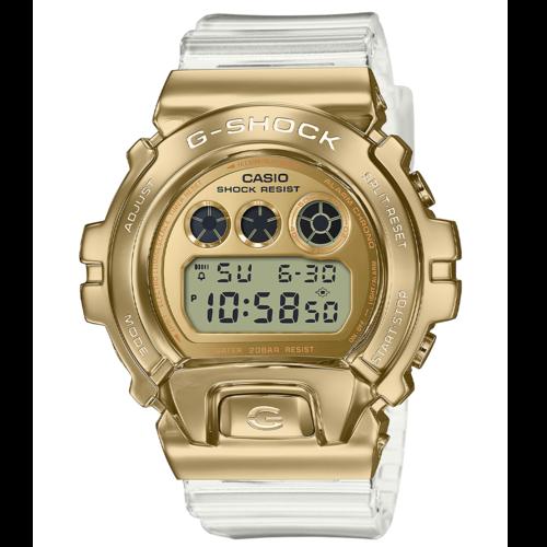 Casio Casio G-Shock GM-6900SG-9ER