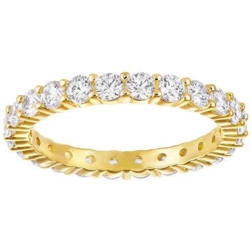 Swarovski Swarovski ring 5240577