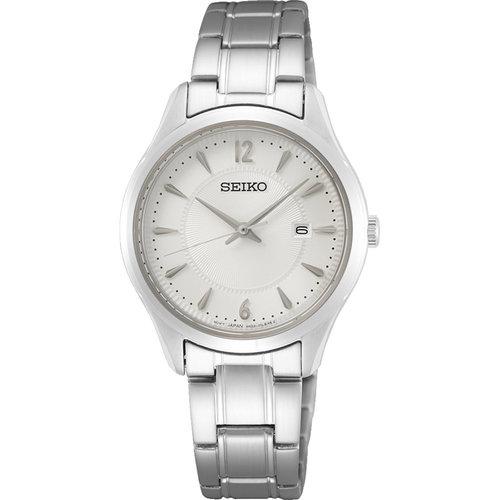Seiko Seiko dames SUR423P1
