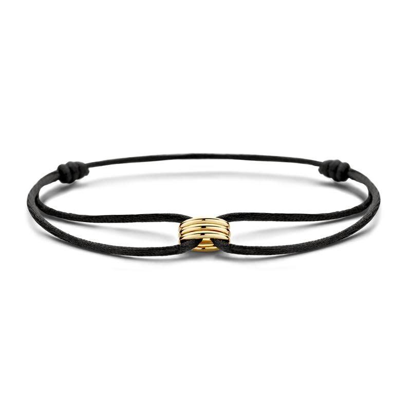 Blush Geelgouden Armband 2173YGO