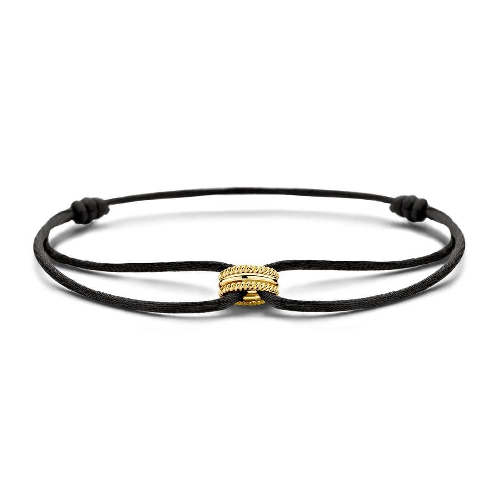 Blush Geelgouden Armband 2175YGO