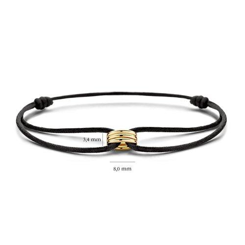 Blush Blush Geelgouden Armband 2173YGO