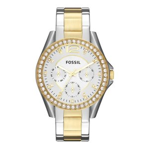 Fossil Fossil ES3204