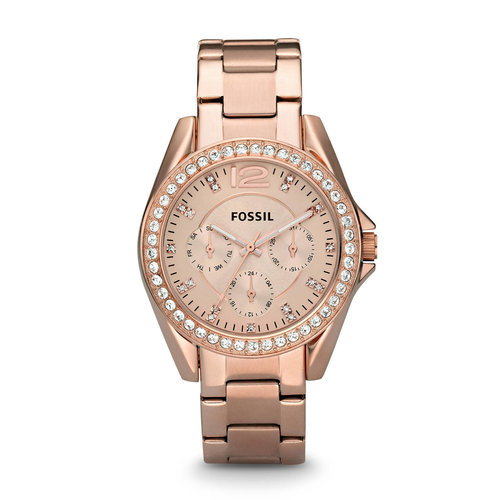 Fossil Fossil ES2811