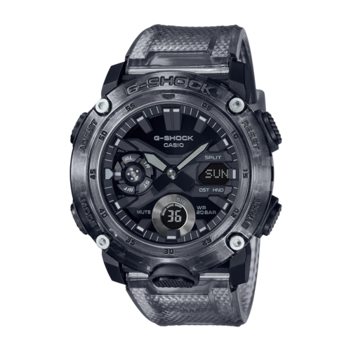 Casio Elite Casio G-Shock GA-2000SKE-8AER