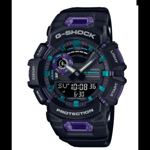 Casio Casio G-Shock GBA-900-1A6ER