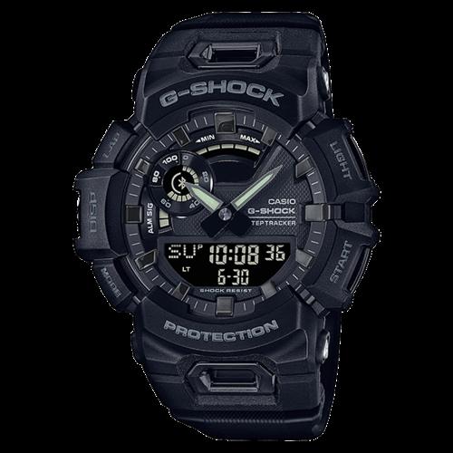 Casio Casio G-Shock GBA-900-1AER