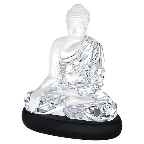 Swarovski Swarovski Boeddha Groot 5099353