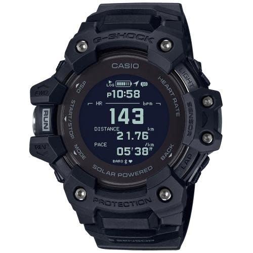 Casio Elite Casio G-Shock GBD-H1000-1ER