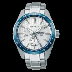 Seiko Global Brands SPB223J1
