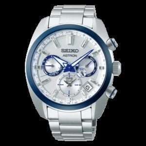 Seiko Global Brands SSH093J1