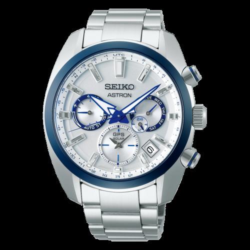 Seiko Global Brands Seiko Astron SSH093J1