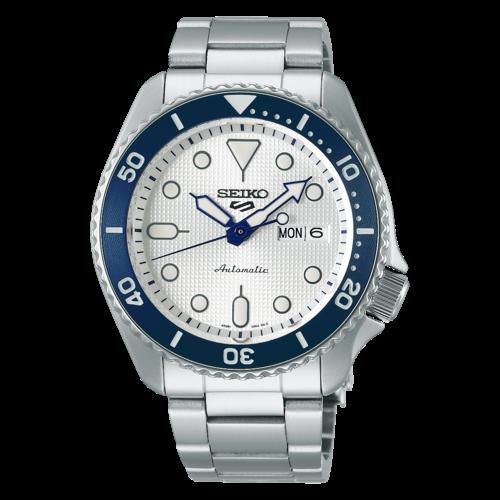 Seiko Global Brands SRPG47K1