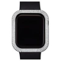 Swarovski Apple Watch Kast 40mm