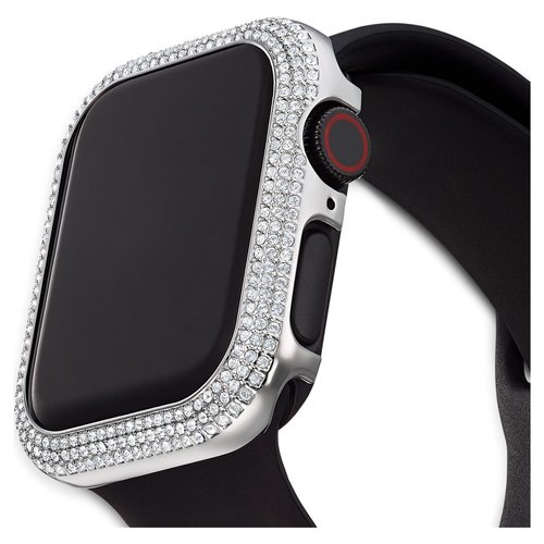 Swarovski Swarovski Apple Watch Kast 40mm 5572573