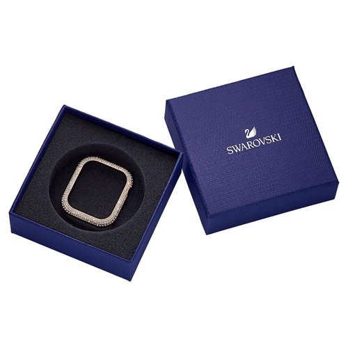 Swarovski Swarovski Apple Watch Kast 40mm 5572574