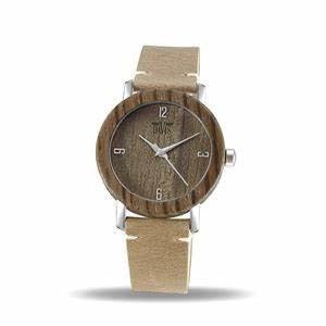 Davis Timer Woodwatch 2231