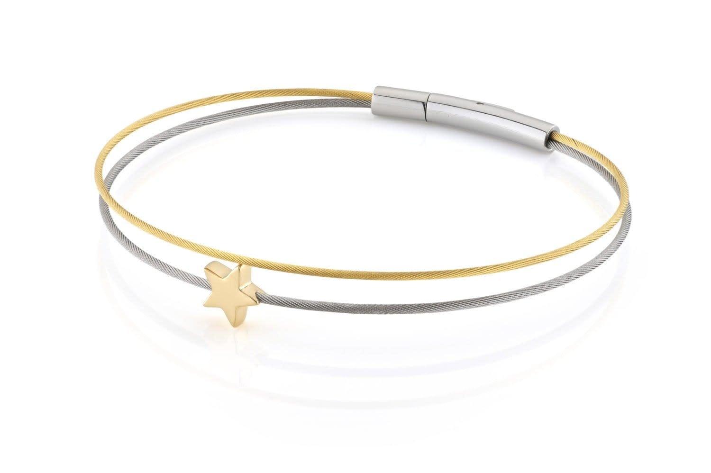 Clic Thinking of You Armband A702G18