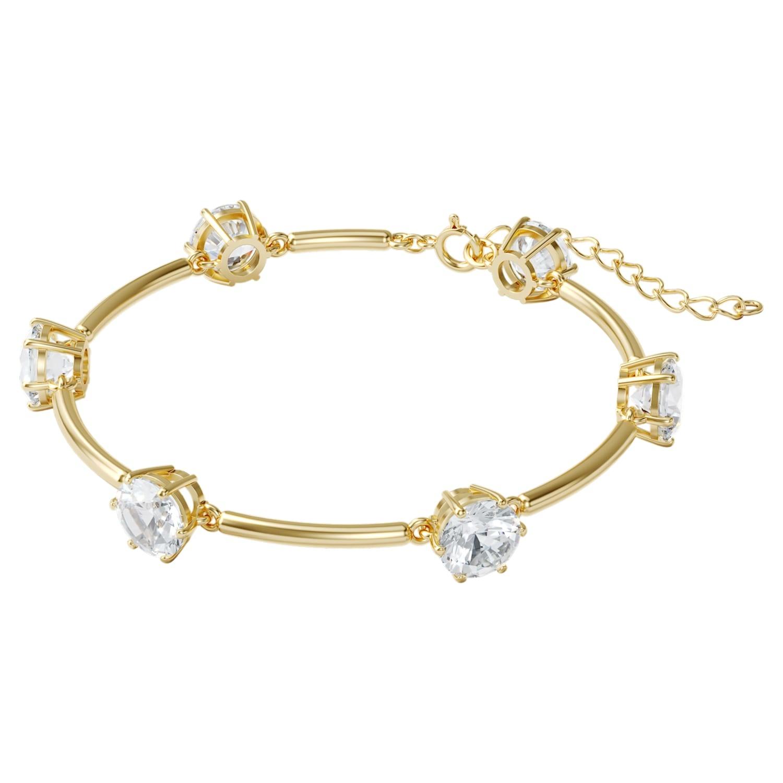 Swarovski Constella Armband 5600487