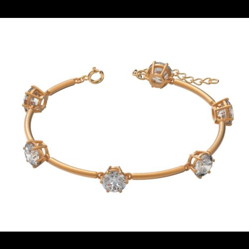 Swarovski Swarovski Constella Armband 5600487