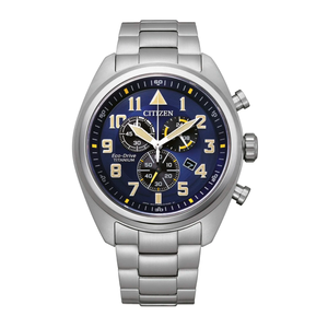 Citizen AT2480-81L