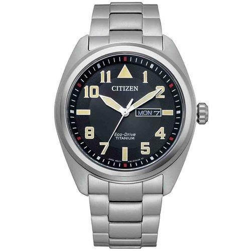 Citizen BM8560-88E