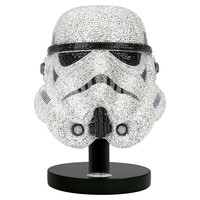 Stormtrooper Helm Limited Edition