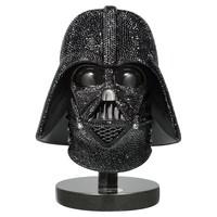 Darth Vader Helm Limited Edition