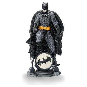 Swarovski Batman Groot Limited Edition